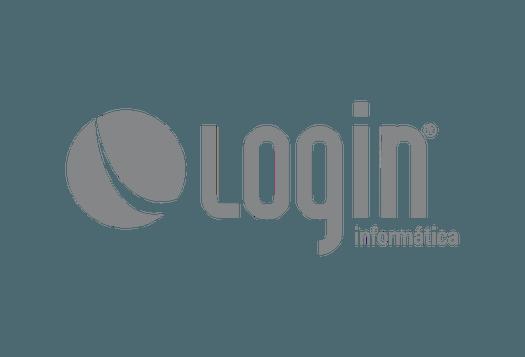 Cliente Nextt Digital Login Informática