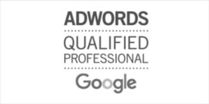 Certificado em Google Adwords