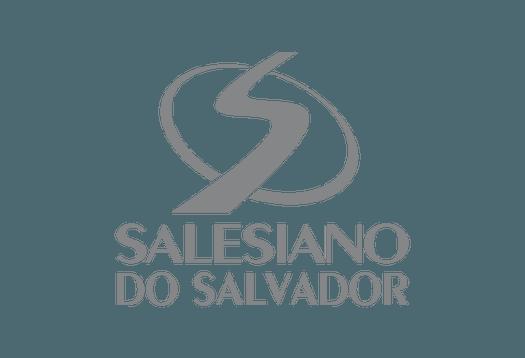 Cliente Nextt Digital Salesiano