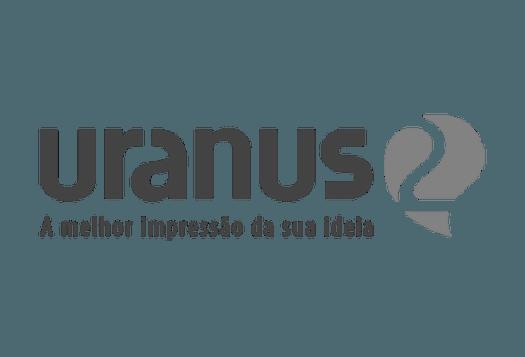 Cliente Nextt Digital Uranus
